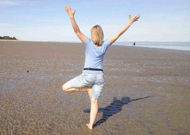 yoga-einzelunterricht